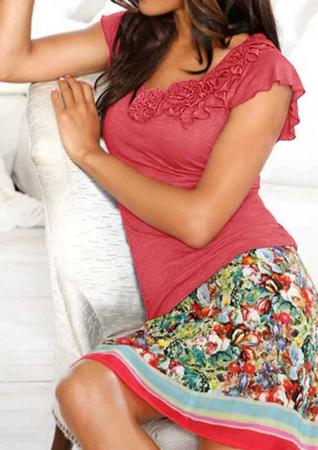 Bluza cu decoratiuni textile3