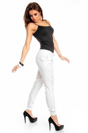 Pantaloni Star0