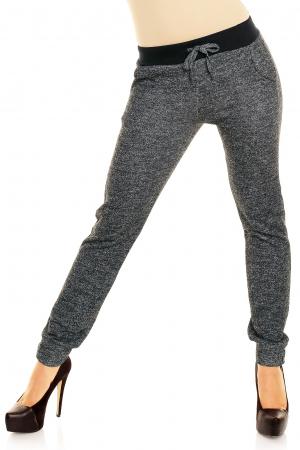 Pantalon Andreea Lee0