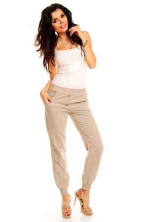 Pantalon Angelie3