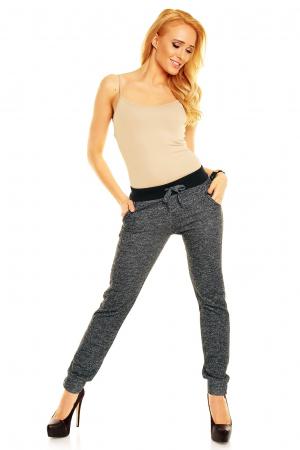 Pantalon Andreea Lee3