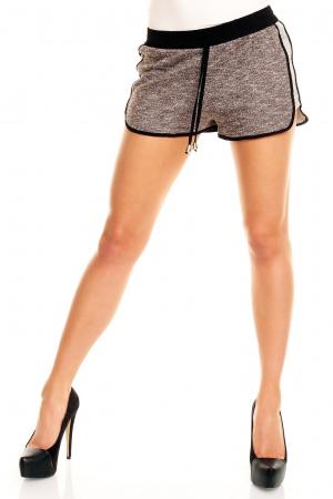 Pantalon scurt Best Emilie1