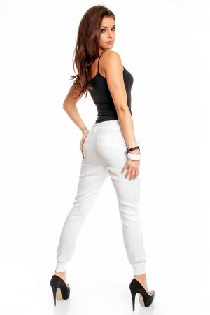 Pantaloni Star3