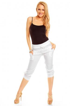 Pantalon Puro Lino [1]