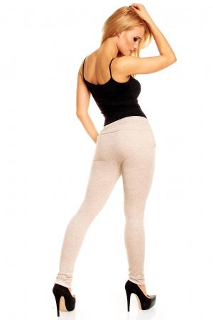 Pantaloni Vintage Dressing2