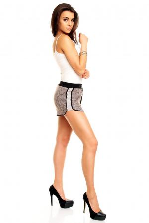 Pantalon scurt Best Emilie0