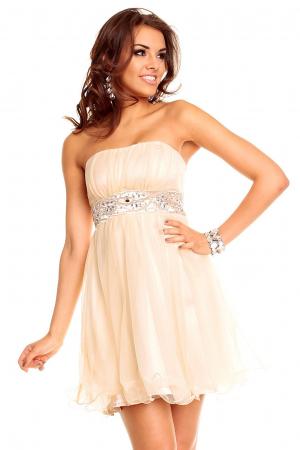 Rochie de bal Elegance0