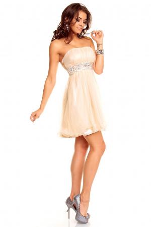 Rochie de bal Elegance1