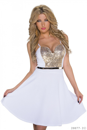 Rochie Glamour1