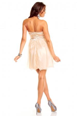 Rochie de bal Elegance3