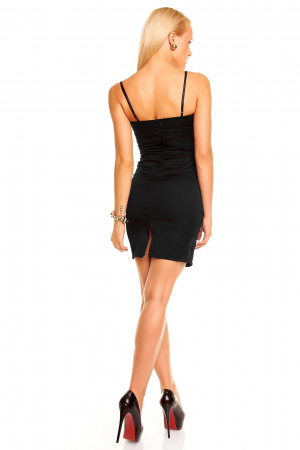 Rochie New Fashion [2]