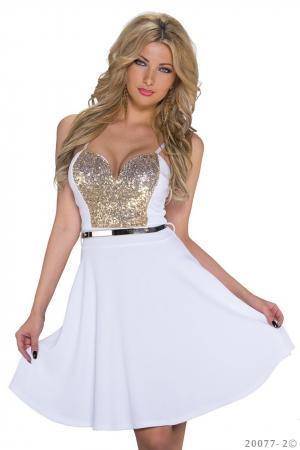 Rochie Glamour3
