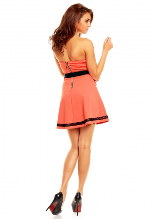 Rochie Charms2
