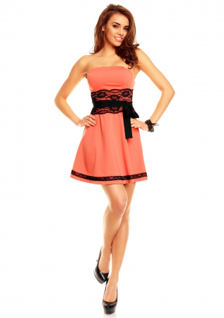 Rochie Charms3