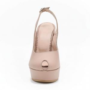 Pantofi din piele naturala Beatrice3