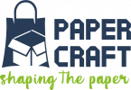 paper-craft.ro