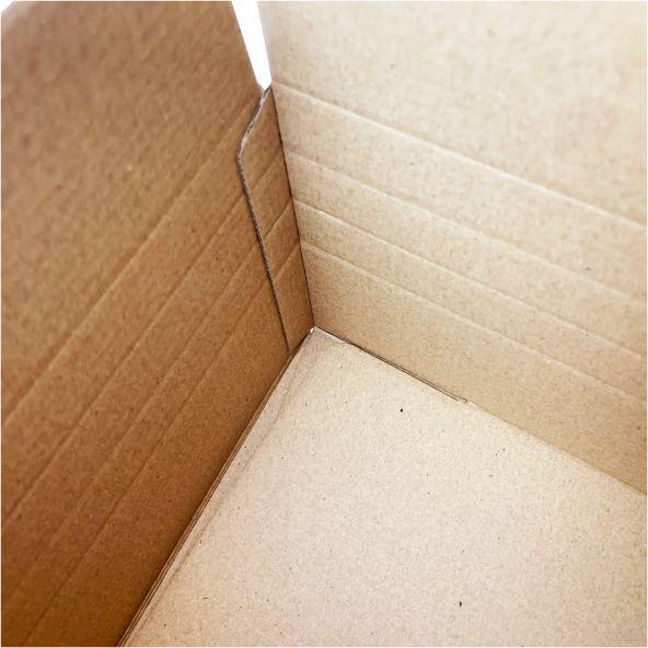 Cutie IQBOX inaltime variabila IQV210165115 1