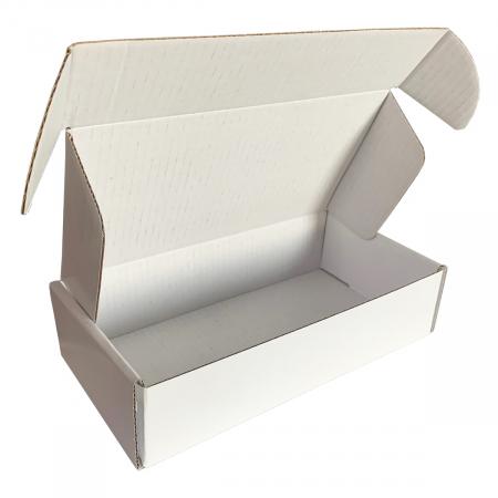 Cutie microondul cu autoformare 16,5x8,5x4 cm [1]