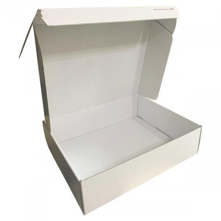 Cutie IQBOX microondul cu autoformare IQA380300100 [1]