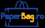PaperBag - Ambalaje Reciclabile si Biodegradabile