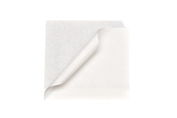 Colțar rezistent la grasimi 16x15cm [0]