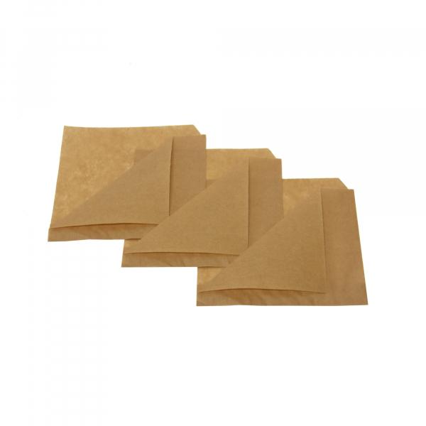coltar-netiparit-hot-dog-hamburger-alb-Coltare-PaperBag [0]