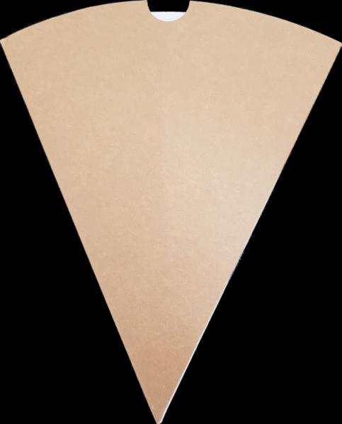 Con carton [0]
