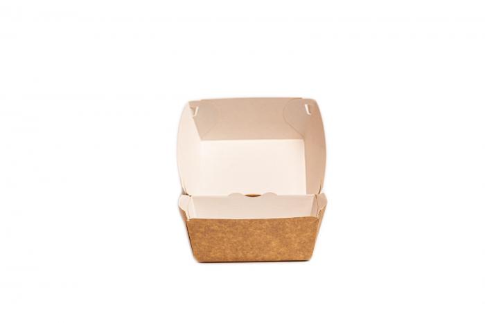 cutie-hamburger-carton-natur-PaperBag-cutii-meniu-hamburger [1]