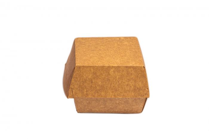 cutie-hamburger-carton-natur-PaperBag-cutii-meniu-hamburger [3]