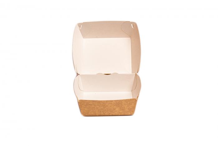 cutie-hamburger-carton-natur-PaperBag-cutii-meniu-hamburger [4]