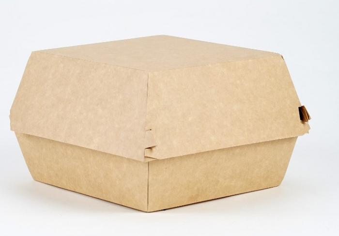cutie-hamburger-carton-natur-PaperBag-cutii-meniu-hamburger [0]
