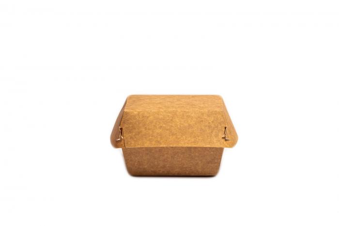 cutie-hamburger-carton-natur-PaperBag-cutii-meniu-hamburger [2]