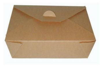 cutie-meniu-carton-natur-PaperBag-cutii-meniu [0]