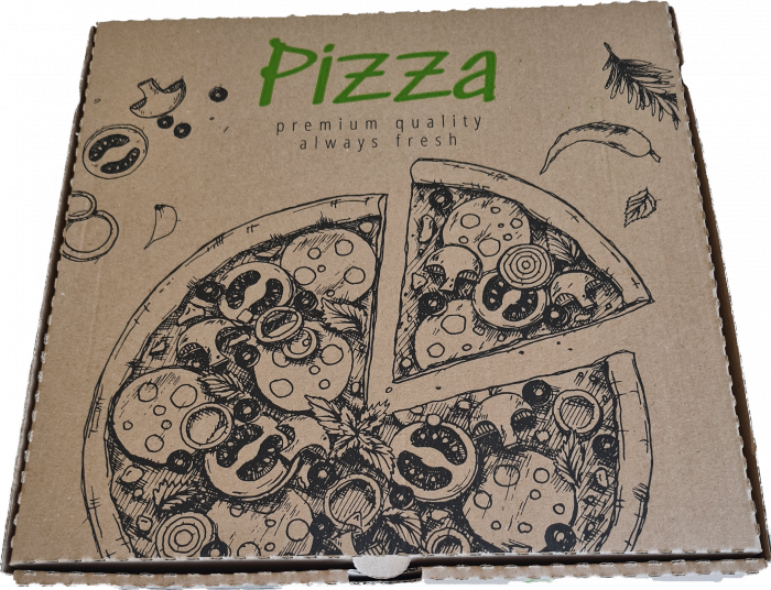 cutie-pizza-neo-PaperBag-cutii-pizza [1]