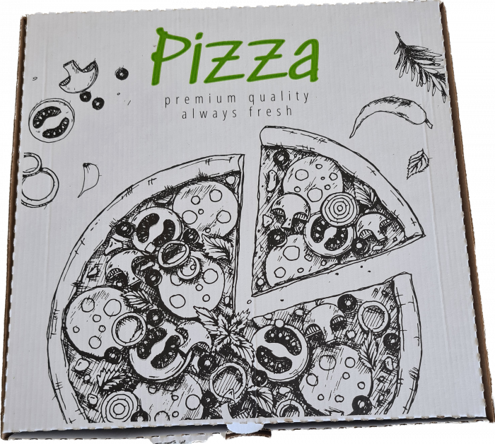 cutie-pizza-neo-PaperBag-cutii-pizza [0]