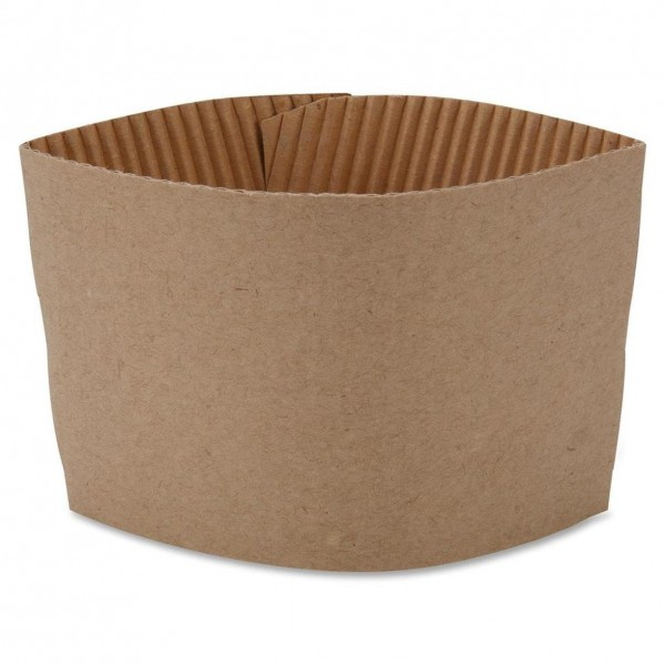 manson-pentru-pahar-carton-PaperBag-ambalaje-fast-food [1]