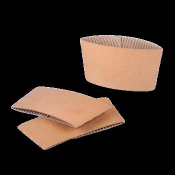 manson-pentru-pahar-carton-PaperBag-ambalaje-fast-food [3]
