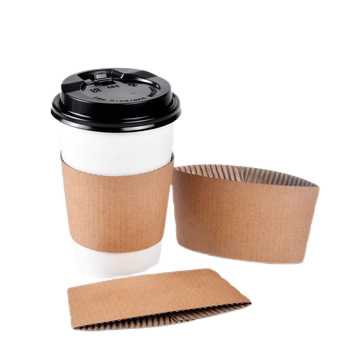 manson-pentru-pahar-carton-PaperBag-ambalaje-fast-food [2]