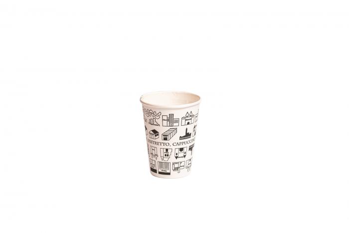 pahar-carton-urban-PaperBag-ambalaje-fast-food [3]