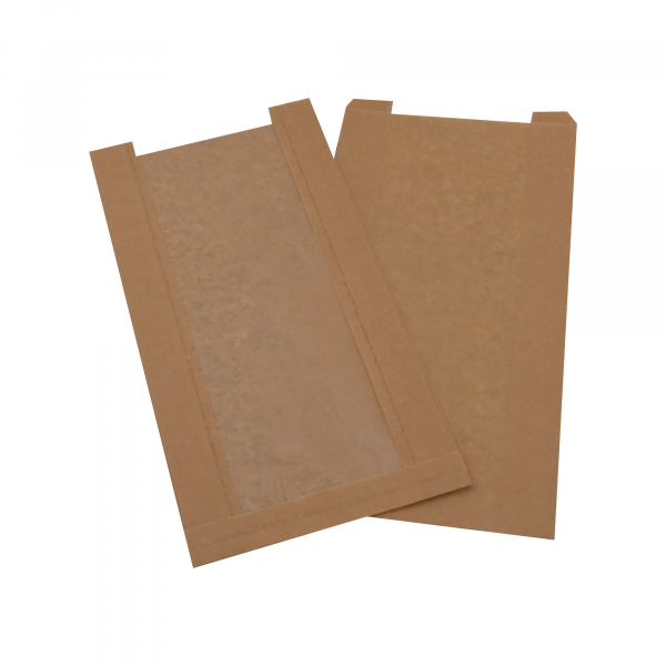 punga-netiparita-pentru-franzela-PaperBag-pungi-hartie [1]
