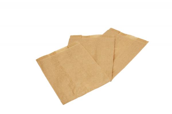 punga-netiparita-pentru-franzela-PaperBag-pungi-hartie [2]