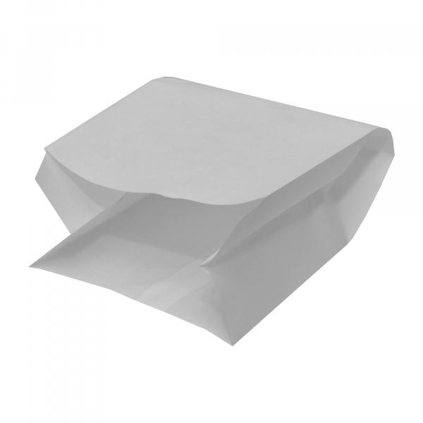 punga-netiparita-pentru-patiserie-PaperBag-pungi-rezistente-la-grasimi [1]