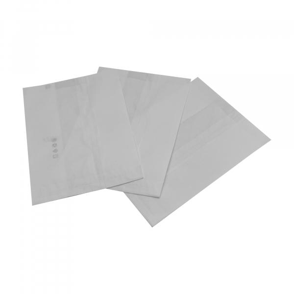 punga-netiparita-pentru-patiserie-PaperBag-pungi-rezistente-la-grasimi [0]