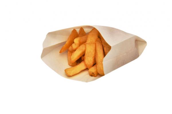 punga-netiparita-cartofi-pai-pungi-rezistente-la-grasimi-Paper-Bag [0]