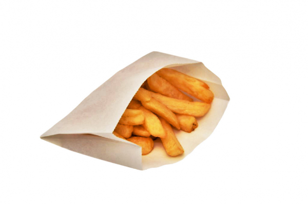 punga-netiparita-cartofi-pai-pungi-rezistente-la-grasimi-Paper-Bag [1]
