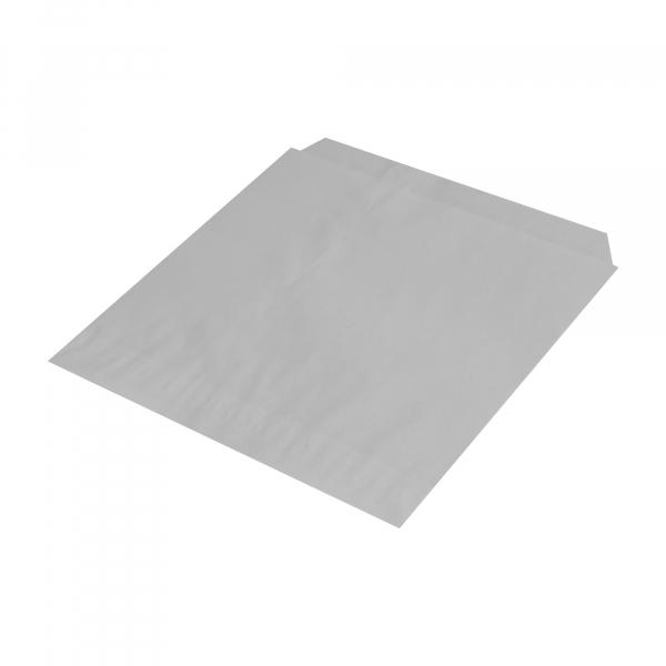 punga-netiparita-cartofi-pai-pungi-rezistente-la-grasimi-Paper-Bag [2]