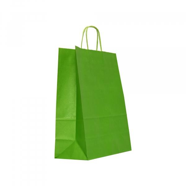 sacose-cu-maner-rasucit-32x12x41-cm-PaperBag-sacose-cu-maner-rasucit-cmr [0]