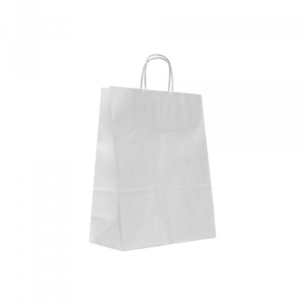 sacose-cu-maner-rasucit-54x14x49-cm-natur-PaperBag-sacose-cu-maner-rasucit-cmr [0]