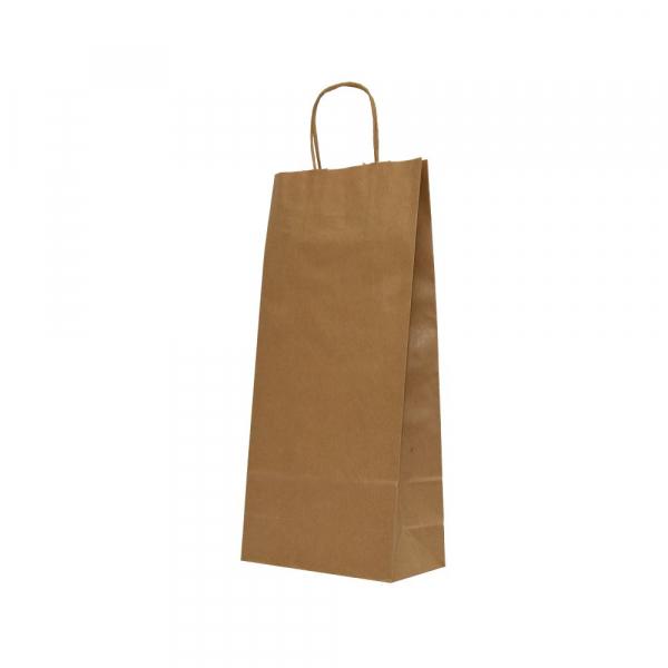 sacose-cu-maner-rasucit-18x8-5x24-PaperBag-sacose-cu-maner-rasucit-cmr [0]