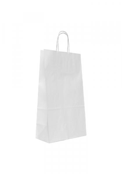 sacose-cu-maner-rasucit-18x8,5x30-cm-PaperBag-sacose-cu-maner-rasucit-cmr [0]